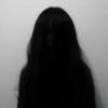 cierc's avatar