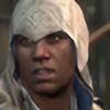 Ciereine's avatar