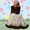 cieri's avatar