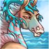 Cierra-Frost's avatar