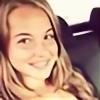 Cierrafrya's avatar