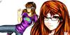 CierraFrye-Art's avatar