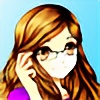 CierraFrye's avatar