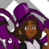 cierratpink's avatar