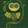 ciettdoll17's avatar