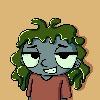 Cieweed's avatar