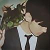 ciezzz's avatar