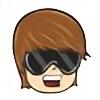 cif3r's avatar