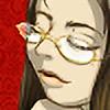 cifaela's avatar