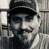 Cifercrossing's avatar