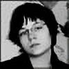 Ciferial's avatar