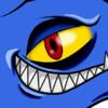 CIFERN's avatar