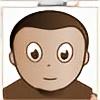 cifra's avatar