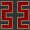 Cifyra's avatar