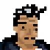 Cigare-volant's avatar
