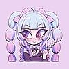 Cigarette-Daydreams's avatar