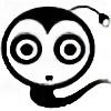 cigarettesOFcandy's avatar