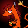 CigarGorilla's avatar