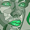 cigarro-DA's avatar