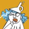 CigdemDemir's avatar