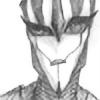 CigfrainSol's avatar