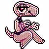 Cigit's avatar