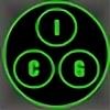 cigneutron's avatar