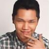 cigsmoker's avatar
