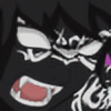 cigus41's avatar