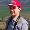 cihad2011's avatar