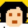 cihanc's avatar