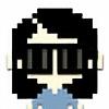 cihanek's avatar