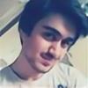 CihanEmRe's avatar