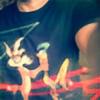 CihanKaygusuz's avatar