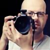 cihankilic's avatar