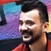 cihanthejest's avatar