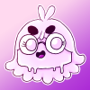 Cihello's avatar