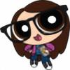 cihojuda's avatar