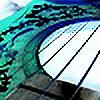 Ciiela's avatar
