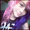 ciinderellla's avatar
