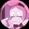 ciipherstatic's avatar