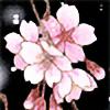ciirthen's avatar