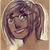 ciiryah's avatar