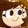ciitylamps's avatar