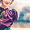 ciitylightss's avatar