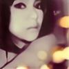 cikciks's avatar