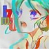 cikicat's avatar
