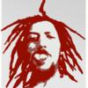 Cilab's avatar