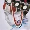 cilalila's avatar