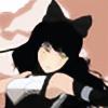 CilanceYourButt's avatar